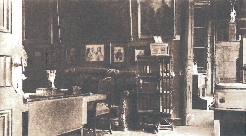 http://www.ostafyevomuseum.ru/upload/iblock/0b1/0b103d13f3913f6b0a00d0f36b021887.jpg