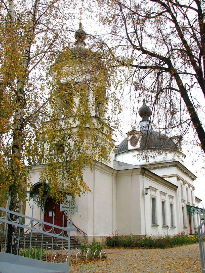 http://www.ostafyevomuseum.ru/upload/iblock/4e2/4e27d4f6d55eb673a61eafcd8b57f411.jpg