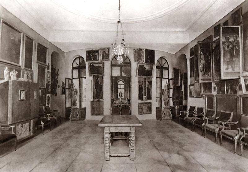http://www.ostafyevomuseum.ru/upload/iblock/bb0/bb09cbcaad778e28a15894a4dcadff8b.jpg